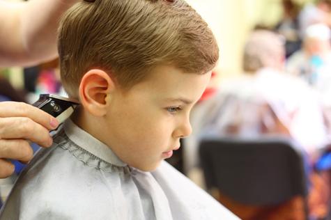 barber-insurance