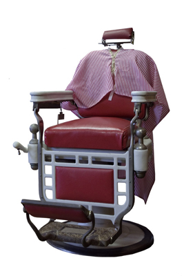 barber-shop-chair-rental-insurance