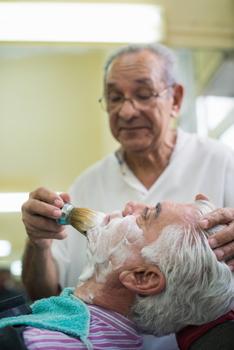 barbering-insurance