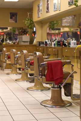 barbershop-insurance