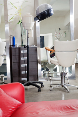 beauty-parlor-insurance