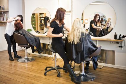 beauty-shop-stylist-insurance