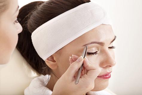 cosmetologist-insurance