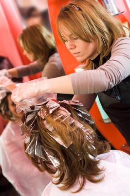 hair-colorist-insurance