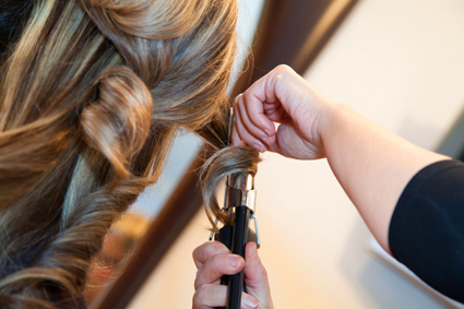 hair-dresser-insurance
