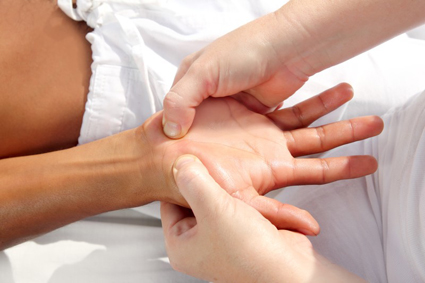 hand-massage-therapy-insurance