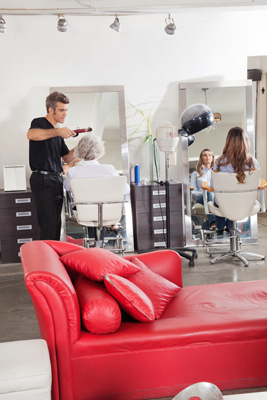 hair-salon-insurance