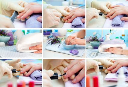 manicure-nail-studio
