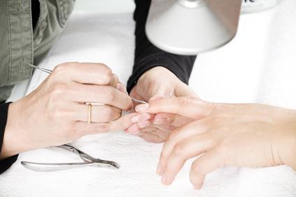 manicurist-insurance