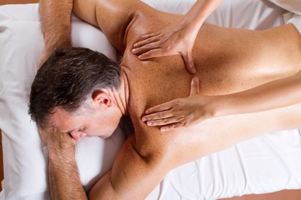 massage-therapy-insurance