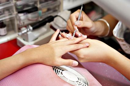 nail-tech-insurance