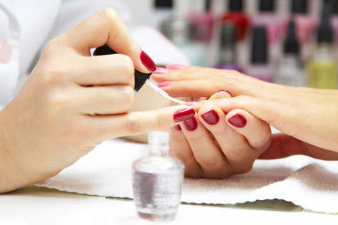 nail-tech-manicurist-insurance