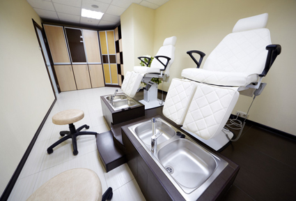 pedicure-station-nail-studio