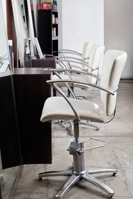 salon-chair-rental-insurance