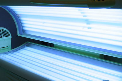 tanning-bed-insurance