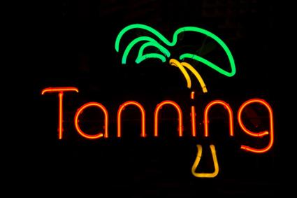 tanning-salon-insurance