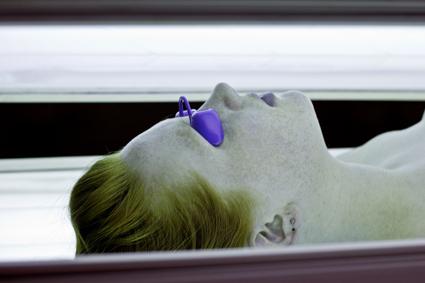 tanning-spa-insurance
